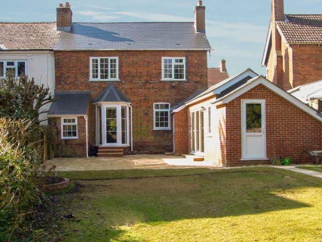 Gordon's House - 14325 - photo 1