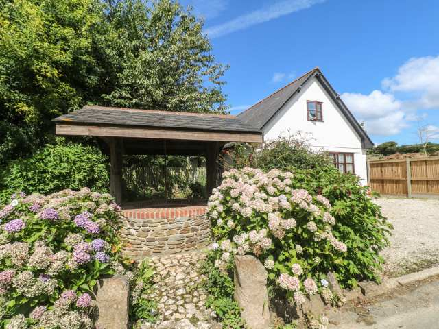 Wishing Well Cottage photo 1