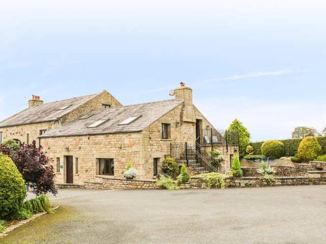 Hazelwood Cottage - 14939 - photo 1