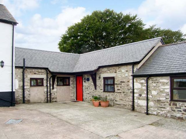 Stables Cottage - 18548 - photo 1