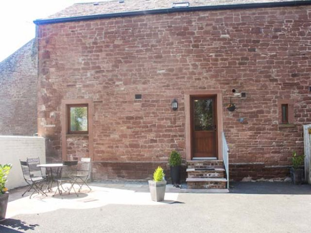 The Old Bothy photo 1