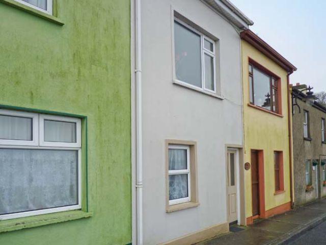 Quayside House - 20606 - photo 1
