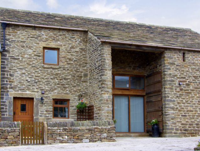 Midfeather Cottage - 2064 - photo 1