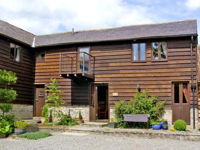 Swallow Cottage - 2074 - photo 1