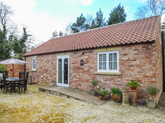 Stable Cottage - 21723 - photo 1