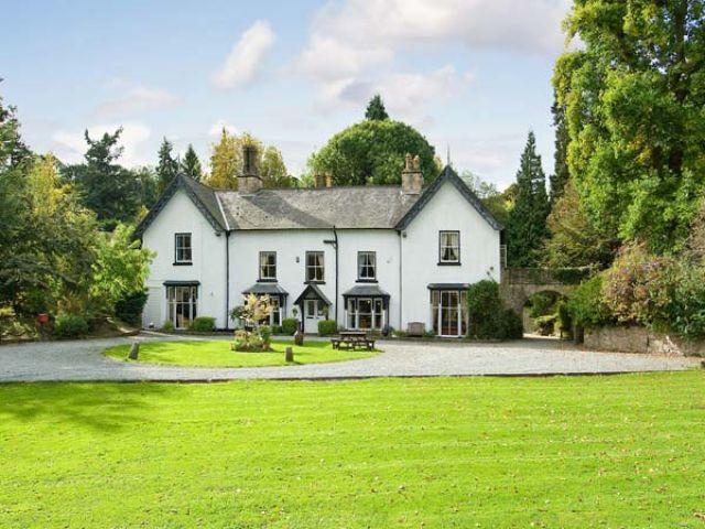 Brookside Manor House - 21880 - photo 1