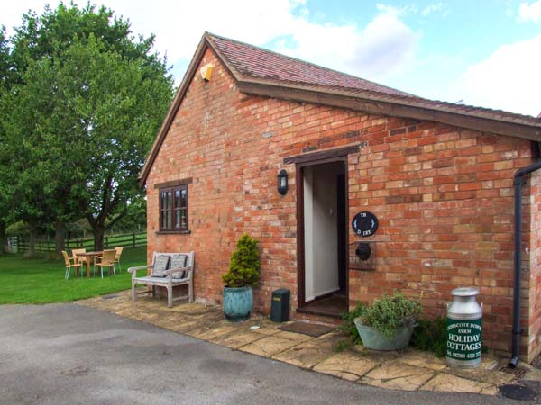 chipping campden holiday cottages to rent sykes cottages rh sykescottages co uk