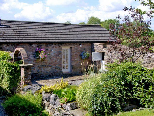 Cherry Tree Cottage photo 1
