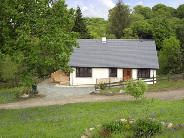 Bluebell Cottage - 2333 - photo 1
