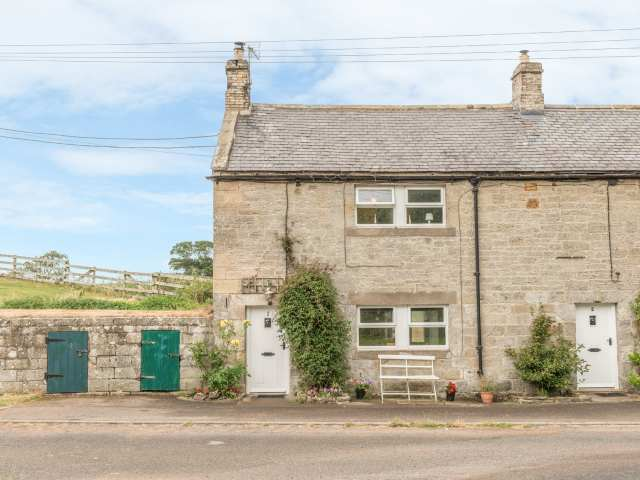 Ryehill Farm Cottage - 23687 - photo 1