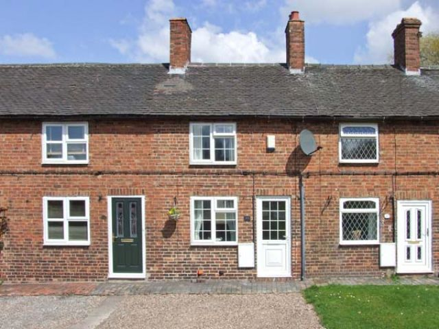 Mill Wheel Cottage - 23982 - photo 1