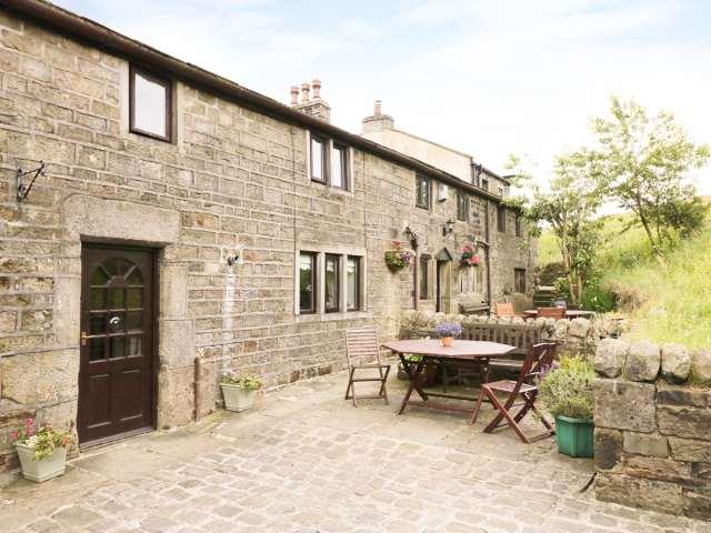 True Well Hall Barn Cottage - 24430 - photo 1