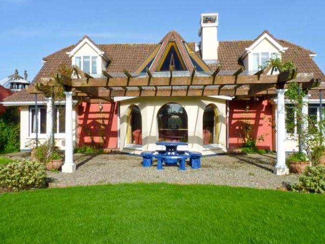 Ballysheen House - 24503 - photo 1