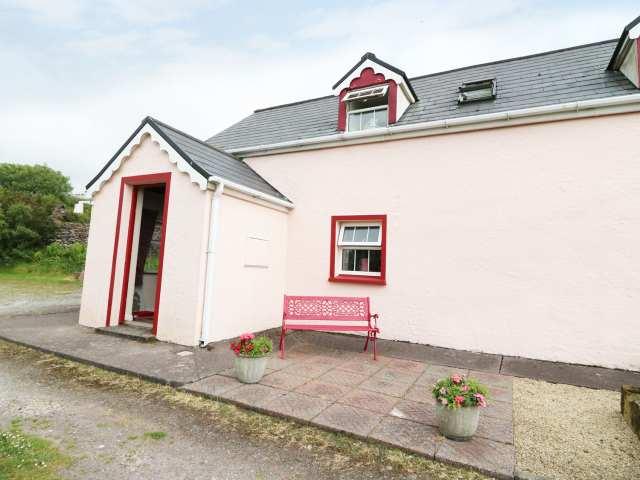 Fuschia Cottage - 25205 - photo 1