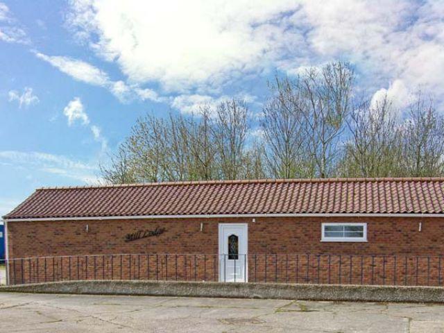 Mill Lodge - 25325 - photo 1