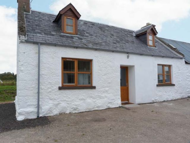 The Croft House - 25650 - photo 1