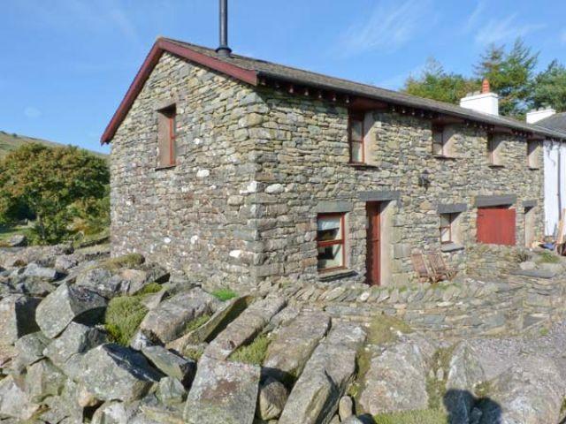 Copper Beech Cottage - 25708 - photo 1