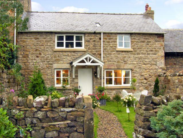 Prospect Cottage - 2618 - photo 1