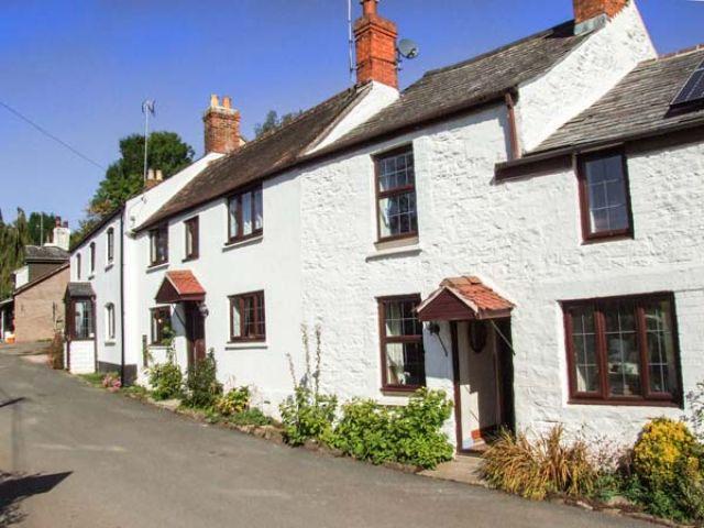 Bronte Kingfisher Cottage photo 1