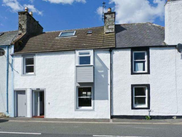 Ducket Cottage - 26248 - photo 1