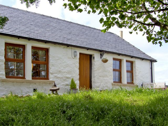 The Old Cottage - 2676 - photo 1
