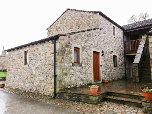 Nuttleber Cottage photo 1