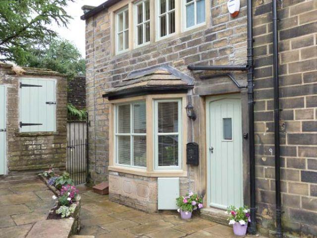 Chloe's Cottage photo 1