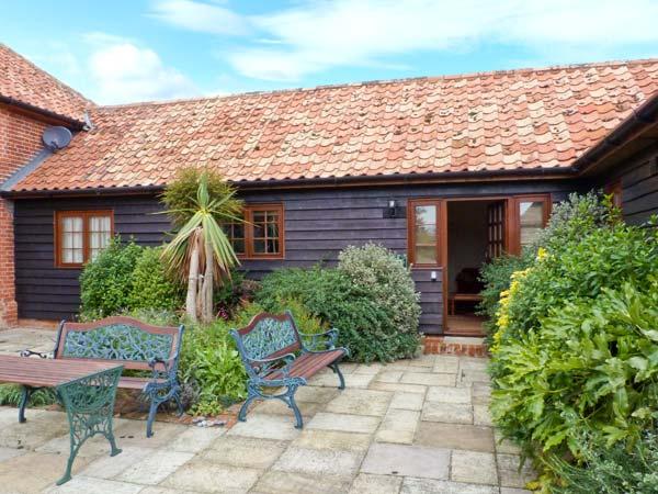 Poppy Cottage - 28484 - photo 1