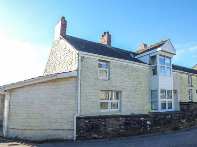 Bristol House - 29177 - photo 1