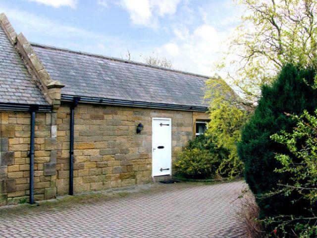 Shunting Cottage photo 1