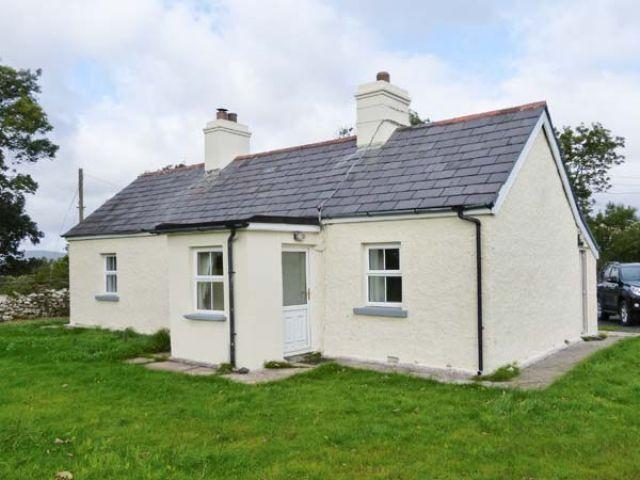 Ellie's Cottage - 29499 - photo 1