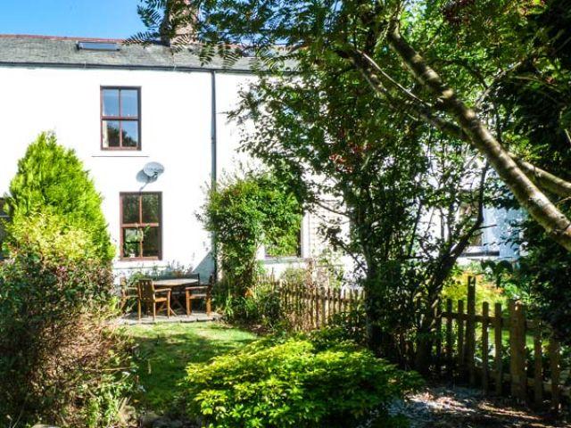Bethany's Cottage - 29604 - photo 1
