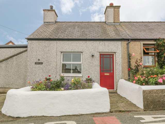 Simdda Wen Cottage - 30010 - photo 1