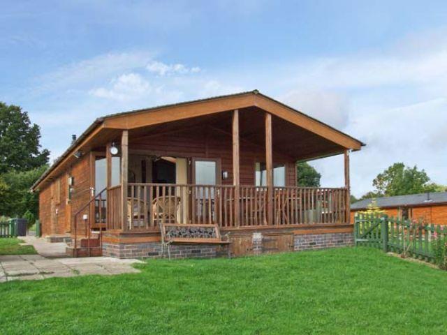 Eagle Rise Lodge - 30086 - photo 1