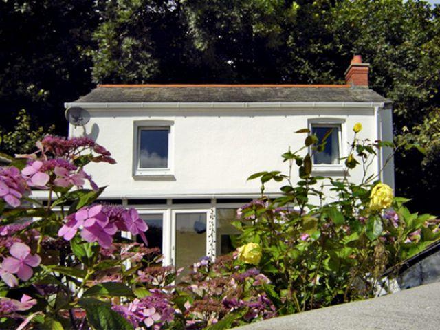 Coachman's Cottage - 3628 - photo 1