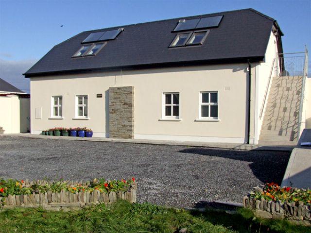 Clair House 2 - 3683 - photo 1