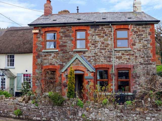 Elm Cottage - 3792 - photo 1