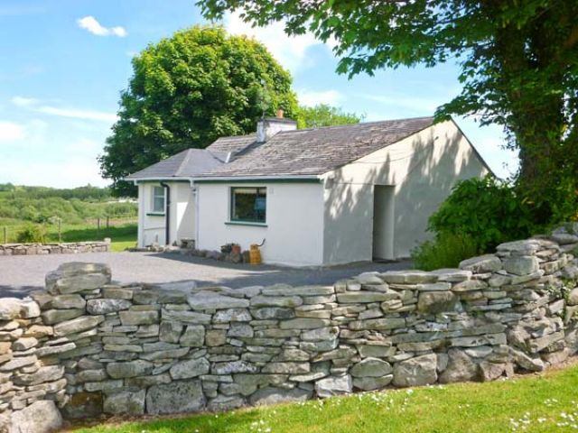 Cnoc Dubh Cottage - 3881 - photo 1