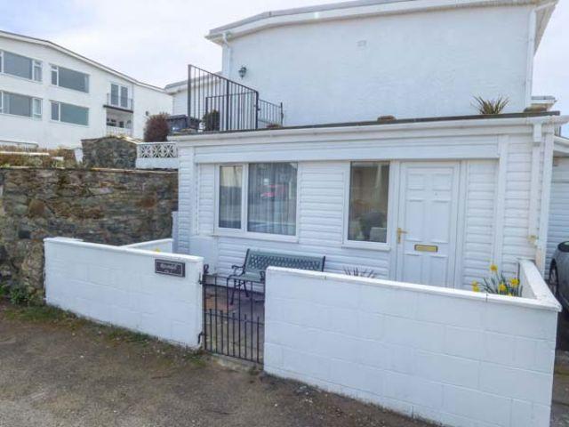 Apartment 2 - 4091 - photo 1