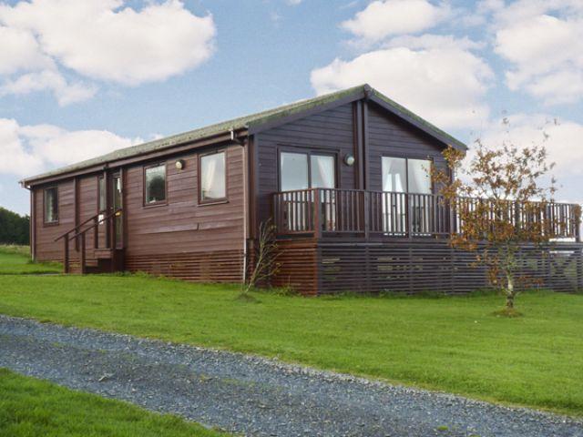 Lodge 48 - 4325 - photo 1