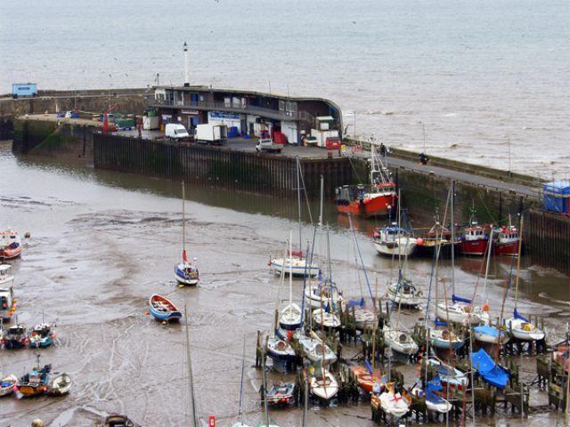Harbour View Apartment - 4331 - photo 1