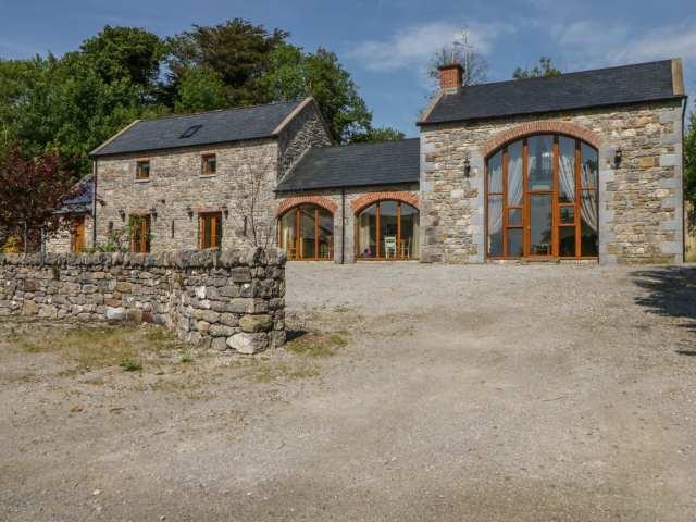 Ballyblood Lodge - 4570 - photo 1