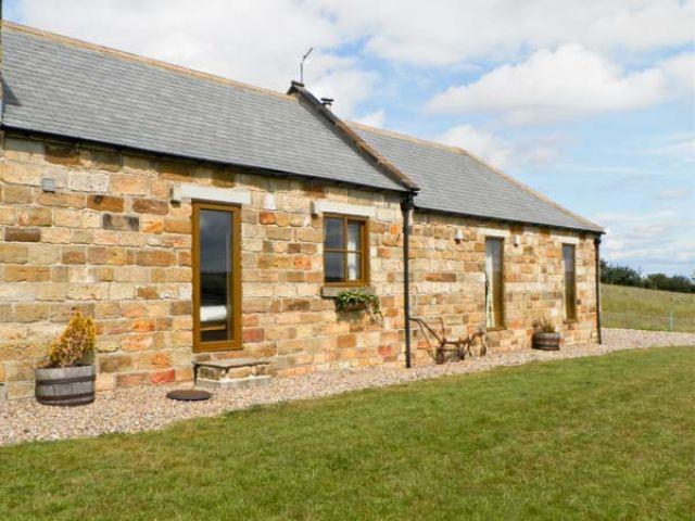 Longstone Cottage - 6083 - photo 1