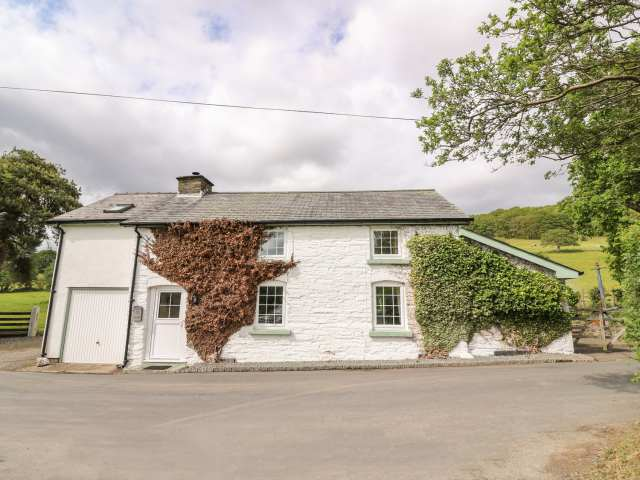 Penlone Cottage photo 1