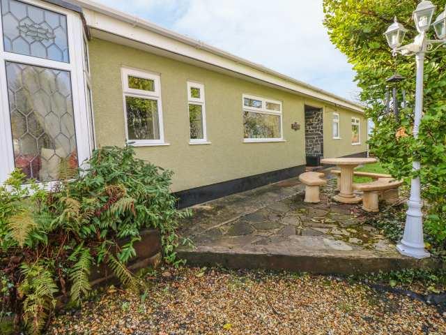 Acorn Cottage - 8404 - photo 1