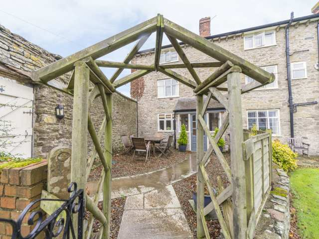 Rowton Manor Cottage - 9024 - photo 1
