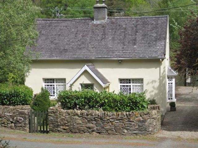 River Run Cottage - 904588 - photo 1