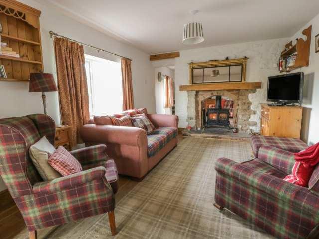 Amberley Cottage - 904781 - photo 1