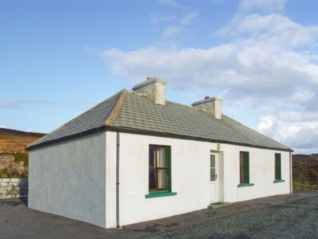 Biddy's Cottage - 904896 - photo 1