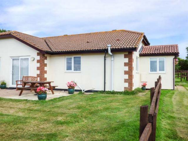 Broom Cottage photo 1